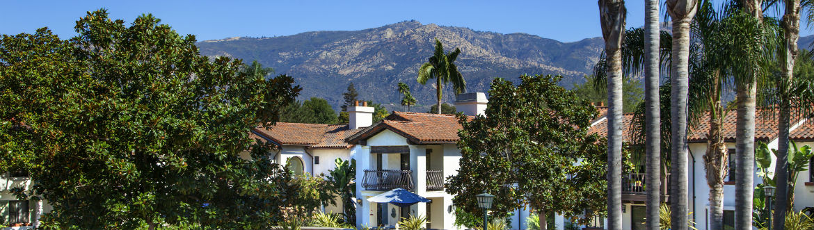 Santa Barbara Retirement Community