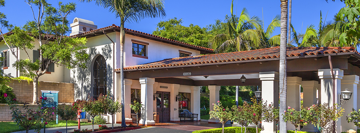 senior care and assisted living in santa barbara